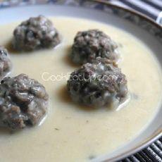 Είσοδος | Cooklospito.gr Oatmeal, Cooking, Breakfast, Ethnic Recipes, Food, The Oatmeal, Kitchen, Morning Coffee, Rolled Oats