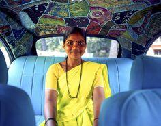 Sarah Laird & Good Company — Ken Kochey — Portfolio - Travel