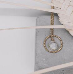 """cadeau d/'anniversaire NEUF 925 Plaqué Argent Rectangle Rainbow Moonstone Bracelet 7.8/"""""""