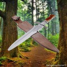 Every hunter needs a dependable hunting knife. We offer a large variety of blades that can tackle all your hunting tasks efficiently. Best Hunting Knives, Knife Sharpening, Survival Knife, Kitchen Knives