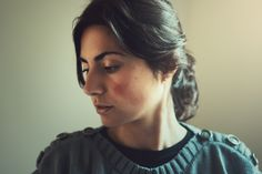 "Zaza - Portrait - Yaiza  <a href=""https://www.facebook.com/gzegosch.photography"">FACEBOOK</a> <a href=""https://www.flickr.com/photos/oupabe/"">FLICKR</a>"