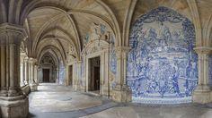 Antes de que Oporto muera de éxito | Via El Español | 22/04/2016 Arquitectos de renombre e iniciativas culturales de lo más rompedor han revitalizado esta joyita de la desembocadura del Duero. #Portugal