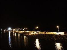 #romantic #port of #sitia #crete Crete, Romantic, Instagram, Romance Movies, Romantic Things, Romance