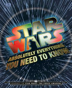 Absolutely Everything You Need to Know Star Wars Do you want one Great Discount? - Click this link - http://swt.myzenyak.com/i0001