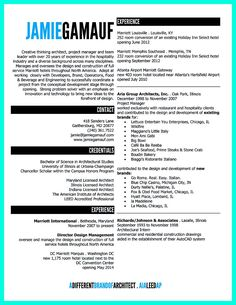 Objective Section On Resume Adorable Resume Example With A Key Skills Section  Resume Skills And Resume .