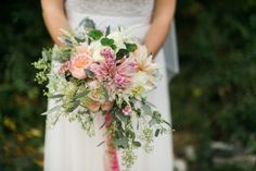 newagen-seaside-inn-wedding-photos-maine-venues-blush-pink-glam-ideas-Jenn_Ethan-hello-love-photography-10