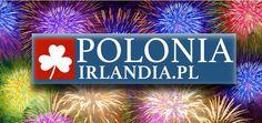 Historyczna chwila dla portalu Polonia Irlandia! W dniu dzisiejszym po raz pierwszy liczba odsłon stron naszego serwisu przekroczyła okrągły milion.