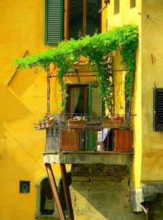 1000 Images About Balcony Home Design Ideas On Pinterest