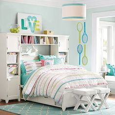 Have this and love the colors... gives you many options of wall paint.  Ruched around the ribbon.