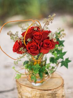 In ancient times, Greek priests presented newlyweds with ivy. It was regarded as an emblem of fidelity. Ecuadorian Roses, In Ancient Times, Flower Farm, Cut Flowers, Newlyweds, Ivy, Florals, Greek, Valentines