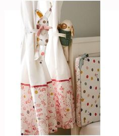 baby joules girls nursery curtains sale hippins for baby gifts nursery furniture and childrens curtains baby nursery furniture teddington collection