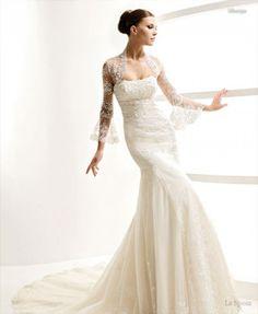 ee183bfdedd 40 best White Dress images on Pinterest