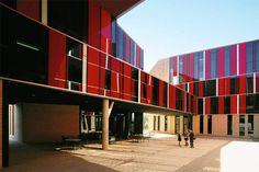 Chileense architect Alejandro Aravena wint Pritzkerprijs - Het Nieuwsblad: http://www.nieuwsblad.be/cnt/dmf20160113_02065431