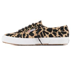leopard print trainers - Google Search