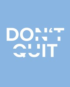 DON'T QUIT North Face Logo, The North Face, Coworking Space, Swift, Company Logo, Meet, Colours, Marketing, Logos