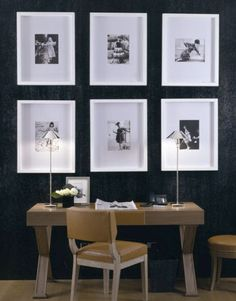 48 Best Male Office Images Photo Walls Picture Wall Room