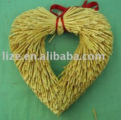 straw_heart_decoration.jpg (600×595)