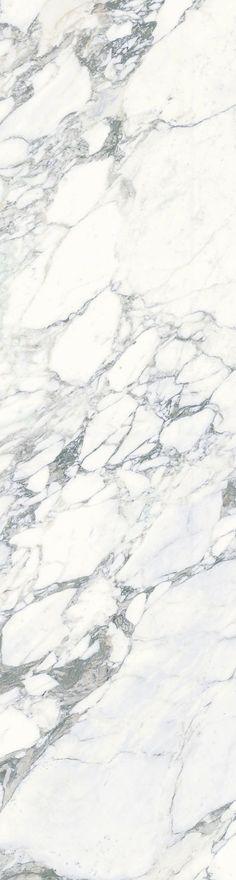 Ideas for marble wallpaper porcelain tiles Marble Stones, Stone Tiles, Stone Slab, Pierce The Veil, Trendy Wallpaper, Cute Wallpapers, Floral Wallpapers, Wallpaper Lockscreen, Marble Wallpapers