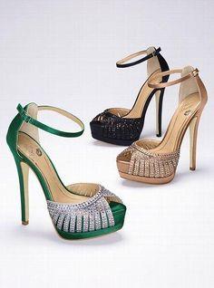 7e25113d520c Colin Stuart  pumps  108 Converse Sandals