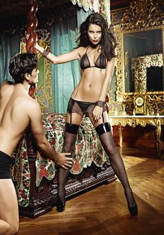 @bacibrand Baci Lingerie Dreams Collection Zip-up Top Love Slave Mini Skirt with Garters, $28.00 This zip-up love slave set includes the zip-up open cup bra, the zip garter mini skirt and the collar with cuffs that are attached with the sexy chain. (http://www.dallasnovelty.com/baci-lingerie-dreams-collection-zip-up-top-love-slave-mini-skirt-with-garters/)