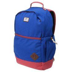 Vans Van Doren II Backpack - Classic Blue
