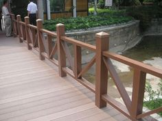 wood fence panels wholesale price