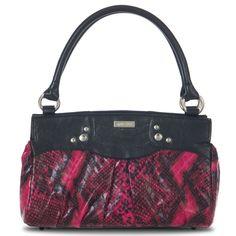 """Classic size Miche bag cover """"Veronica"""""""