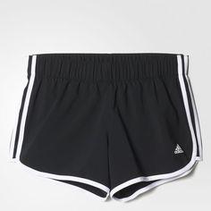 adidas - Shorts M10 3-Stripes