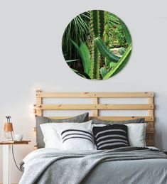 DECO PANEL | KAKTUSY Fox Art, Outdoor Furniture, Outdoor Decor, Studio, Home Decor, Cactus, Decoration Home, Room Decor, Studios