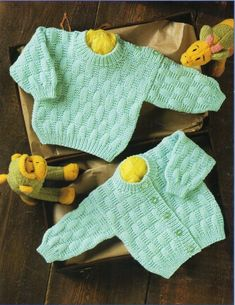 Child Knitting Patterns child cardigan sweater knit sample PDF button shoulder untimely new child DK mild worsted eight ply child knitting sample pdf obtain by Minihobo on Etsy Baby Knitting Patterns Supply : baby cardigan Baby Cardigan Knitting Pattern Free, Baby Boy Knitting Patterns, Baby Sweater Patterns, Knitted Baby Cardigan, Knit Baby Sweaters, Baby Patterns, Pullover Sweaters, Pullover Pullover, Sweater Cardigan