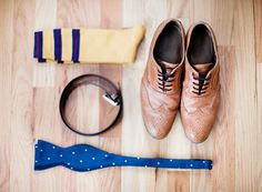 Product Photography, Nashville TN Wedding Photographer, Groom's Attire, Groom's tie from Ties from http://www.thetiebar.com