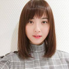 佐々木希 Asian Beauty, Asian Girl, Idol, Dressing, Beautiful Women, Hairstyle, Japanese, Actresses, Poses