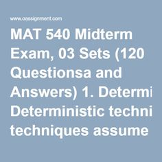 cis 324 midterm and answers Home essays cis 324 midterm and answers cis 324 midterm and answers topics: c++ , subroutine , java pages: 19 (2743 words) published: may 12, 2013.