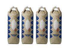 Qian's Gift — The Dieline - Branding & Packaging