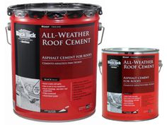 Best 13 Best Repairing Outside Cement Images Cement Home 640 x 480
