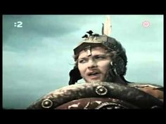 Finist jasný sokol - YouTube Videos, Music, Youtube, Movies, Movie Posters, Musica, Musik, Films, Film Poster