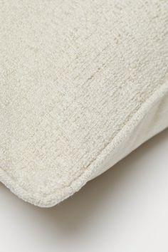 Cushion cover - Light beige - HOME | H&M NL 2
