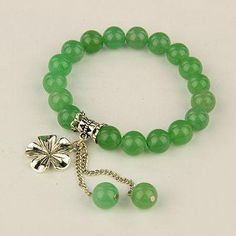 Craft ideas 10779 - Pandahall.com #beadsbracelet #charmsbracelet #pandahall  PandaHall Promotion: use coupon code MayPINEN10OFF for 10% off for your orders, valid time from May 18 to May 31.