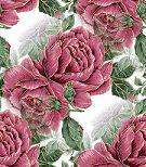 Fundo Floral 563