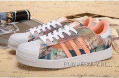 http://www.pumafenty.nl/online-te-koop-adidas-originals-superstar-20-roze-bloemetjes-print-dames-heren-wit-loopschoenen-goedkoop.html ONLINE TE KOOP ADIDAS ORIGINALS SUPERSTAR 2.0 ROZE BLOEMETJES PRINT DAMES/HEREN WIT LOOPSCHOENEN GOEDKOOP Only 57,80€ , Free Shipping!