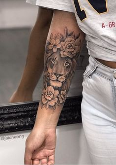 jaicheong jaicheong,Tattoo-Ideen Related posts:Minimalist Tattoo Ideas For Couples - tattoo Small Tattoo Designs For Men With Deep Meanings - Best Tattoos - tattoo ideasCustom Temporary Tattoos. Leo Tattoos, Body Art Tattoos, Girl Tattoos, Small Tattoos, Tatoos, Tattoo Drawings, Anchor Tattoos, Nature Tattoos, Tattoo Sketches