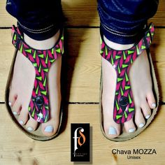 New design from fabianz factory  Chava Mozza  Size 36 -40 and 39 - 43 Sintetic leather printing  For order:  bbm 5C7C9376 WA : +6282111649988