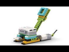 Lego Wedo, Lego Duplo, Amazon Kindle, Doll Toys, Dolls, Usb Flash Drive, Coding, Lego Ideas, Science