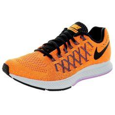 9ac591666ed รีบเป็นเจ้าของ Nike รองเท้าวิ่งผู้หญิง Women's Nike Zoom Pegasus32 /  SKU749344-805 (