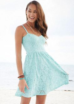 Find Girls Clothing and Teen Fashion Clothing from dELiA*s. love this dress!!!