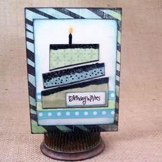 handmade greeting card designs (34)