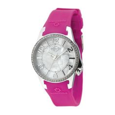 Chronograph, Swarovski, Watches, Lady, Emporio Armani, Bb, Leather, Accessories, Fashion
