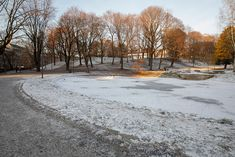 St. Hanshaugen9   Bymiljøetaten   Flickr