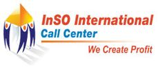 InSO offers world class Telephone Answering Service with more focus on exceeding our client requirements. Your business deserves the best Telephone Answering Service which is professional, efficient and dependable 24 hours a day, 7 days a week. Call us at (800)-788-8299 or visit http://www.inso.us/international-india-phillipines-call-centers.php