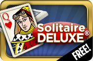 Join the #Solitaire Revolution! #mobilegames